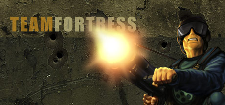 Team fortress: classic [repack] скачать полную версию.